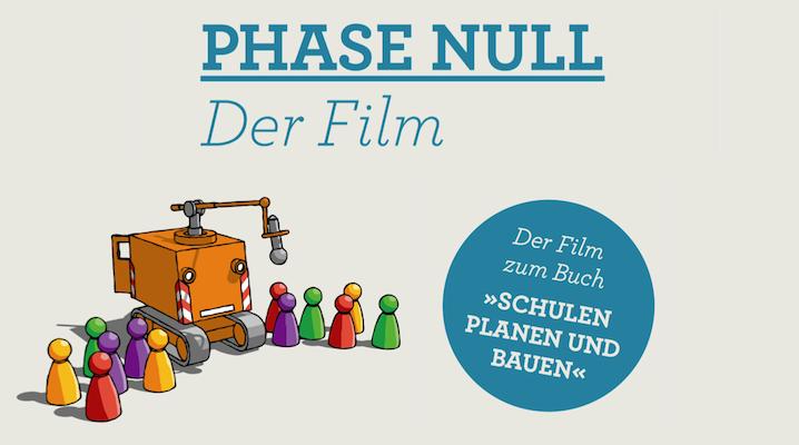 PhaseNull_derFilm_Start1