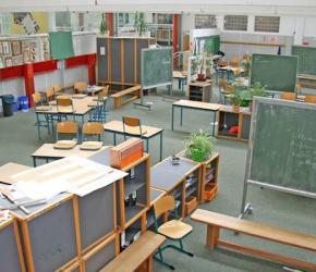 Laborschule Bielefeld