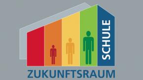 Abb.: Fraunhofer-Institut für Bauphysik, Stuttgart