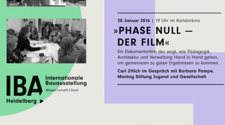 Abb.: IBA Heidelberg