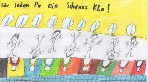 Foto: Montag Stiftung Jugend und Gesellschaft