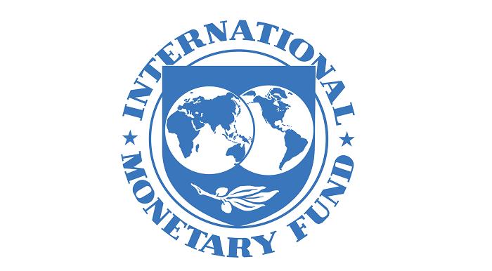 International_Monetary_Fund_logo_svg_