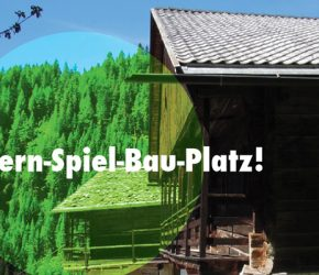 160711_Call_Pustertal_Beitrag