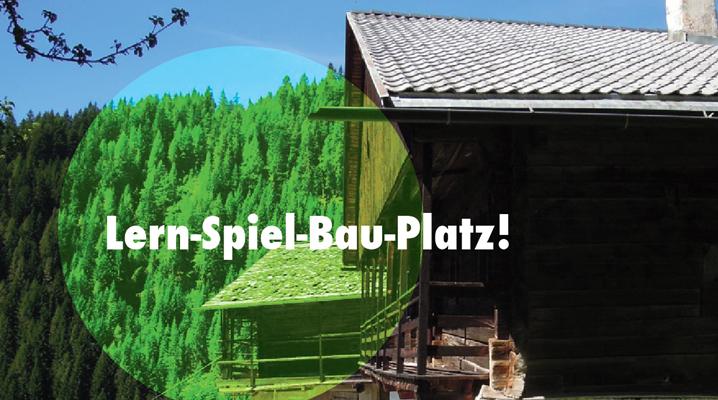 160711_Call_Pustertal_Beitrag