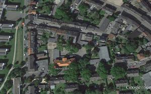 160714_Gelsenkirchen_Google_Earth