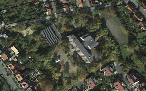 160714_Weimar_Google_Earth